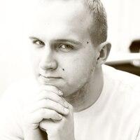Andrey Tere, 26 лет, Козерог, Москва