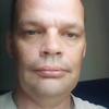 Dmitriy, 40, Saki