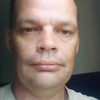 Дмитрий, 38, г.Саки