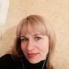 Наташа, 40, г.Саратов