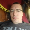 Сергей, 39, г.Великие Луки