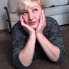 Рая, 48, Кременчук