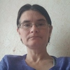 olga, 40, Noyabrsk