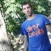 Алексей калинкин, 33, г.Астрахань