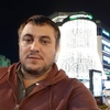 Мурад, 32, г.Махачкала