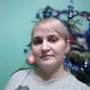 Люда, 35, г.Черновцы