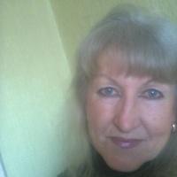 Наталья Науменко, 64 года, Козерог, Днепр
