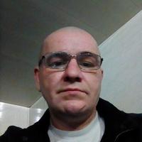 Roman, 45 лет, Рак, Софрино