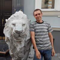 Konstantin, 39 лет, Рак, Подольск