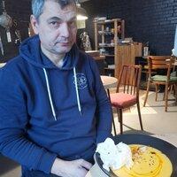 Герман, 49 лет, Рак, Пермь