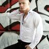 Максим Максимов, 35, г.Новороссийск