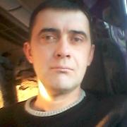 Денис 38 лет (Скорпион) Ленинск-Кузнецкий