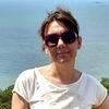 Светлана, 42, г.Полтава