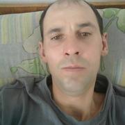 олег 39 лет (Близнецы) хочет познакомиться в Киевке