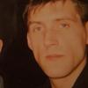 andrey, 42, Shilovo