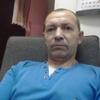 Александр, 45, г.Елань