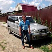 Дмитрий Захаров 58 Динская