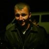 максим, 36, г.Ичня