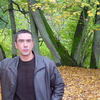 alexandr, 50, г.Красногородское