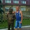 Валерий, 58, г.Тутаев