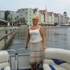 ТАМАРА, 67, г.Светлогорск