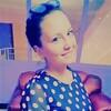 Ольга, 24, г.Краснокаменск