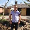 михаил, 38, г.Камызяк