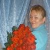 Анюта, 40, г.Гатчина