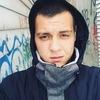 Анатолий, 20, г.Новосибирск