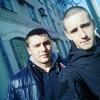 Глеб, 19, г.Донецк