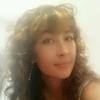 Мая, 43, г.Ташкент