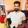 Shubham, 22, г.Дели