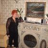 Анна, 73, г.Калининград