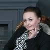 Олена, 29, г.Львов