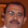 hossam, 47, г.Александрия