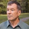 Николай, 61, г.Калуга