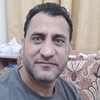 sajjad, 42, г.Доха