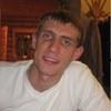 Иван, 34, г.Енакиево