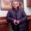 александр, 40, г.Соликамск