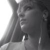 Светлана, 28, г.Сочи