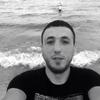 Armen, 31, г.Yerevan
