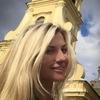 Виктория, 32, г.Рим