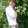 Надюша, 26, г.Спасское