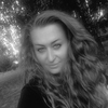 Katya, 35, Slutsk