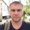 Тарас, 33, г.Черкассы