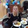 Марина, 40, г.Ташкент