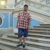 eduard, 48, г.Санкт-Петербург