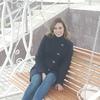 Ольга, 35, г.Красноярск
