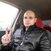 Андрей, 29, г.Уссурийск