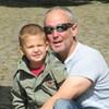 Sven, 52, г.Niederkrüchten